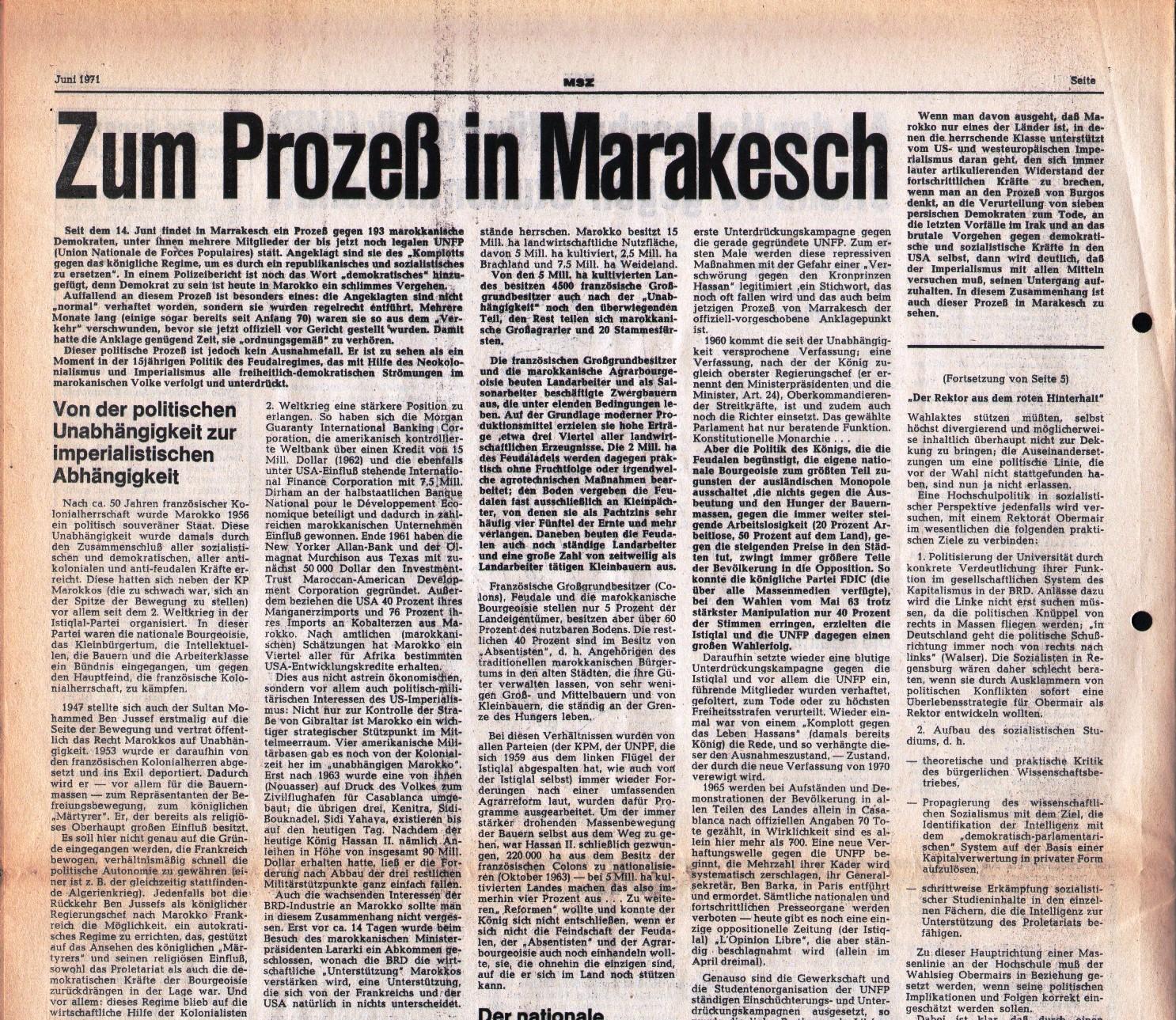 Muenchen_MSZ349