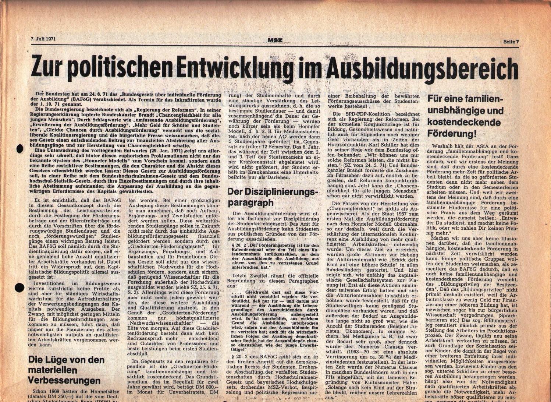 Muenchen_MSZ351