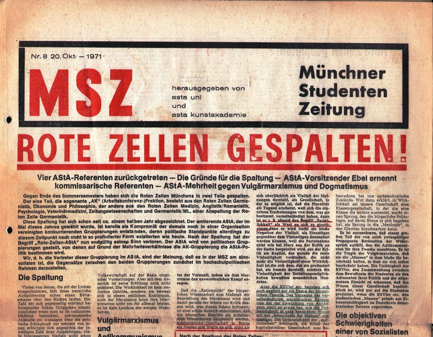 Muenchen_MSZ355