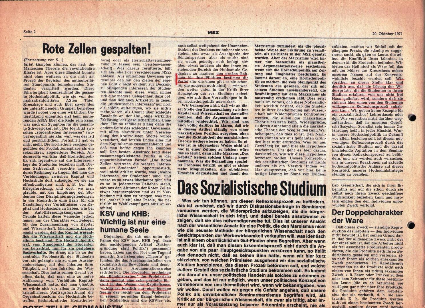 Muenchen_MSZ357