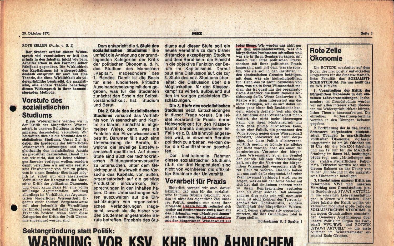 Muenchen_MSZ359