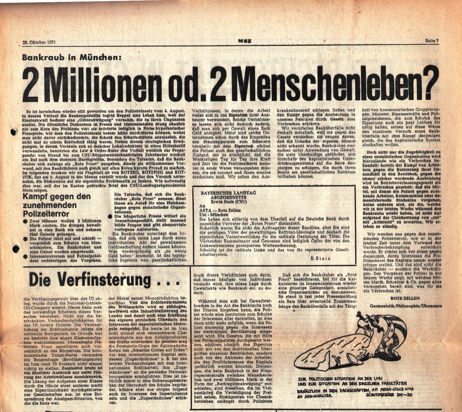 Muenchen_MSZ367
