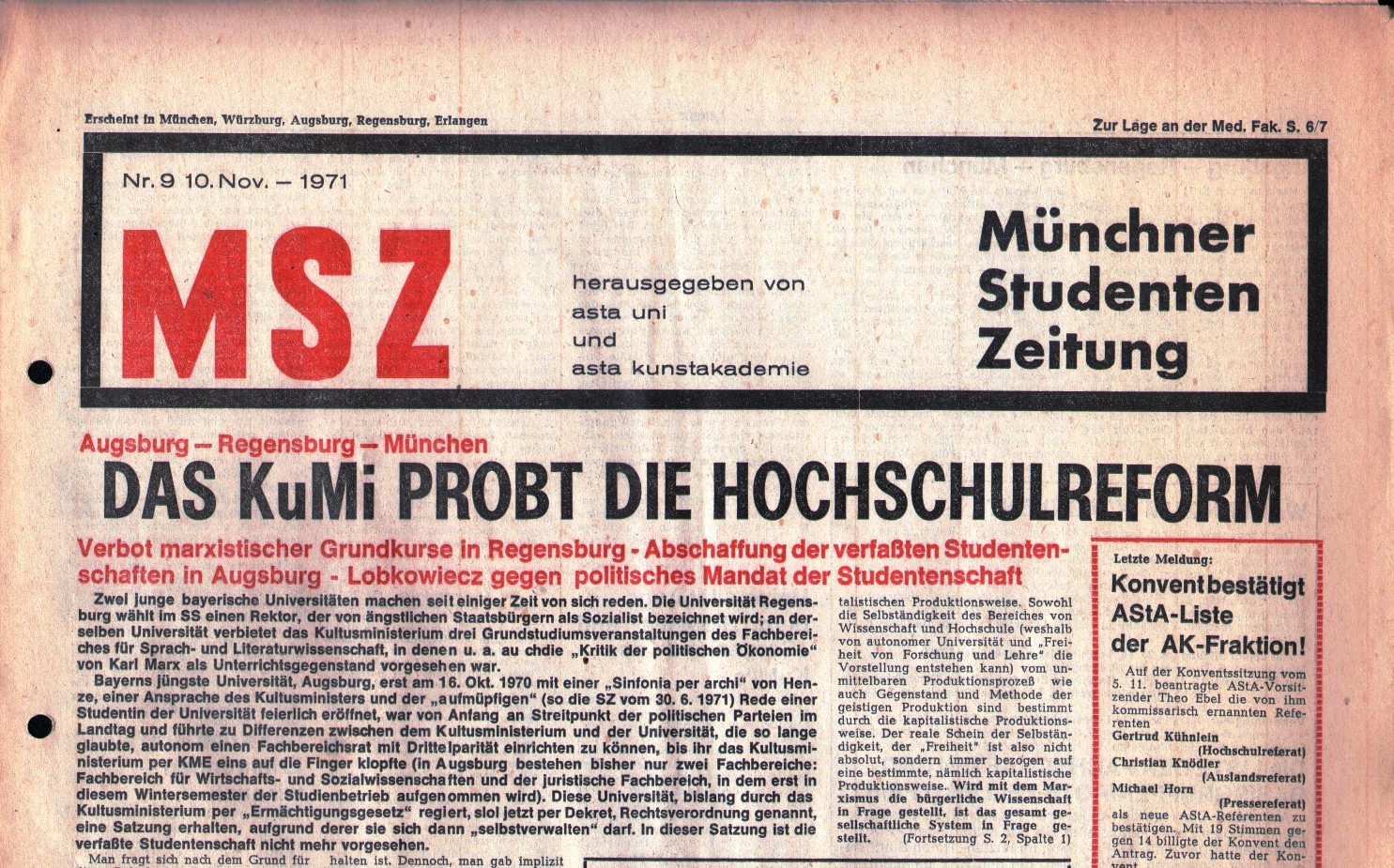 Muenchen_MSZ379