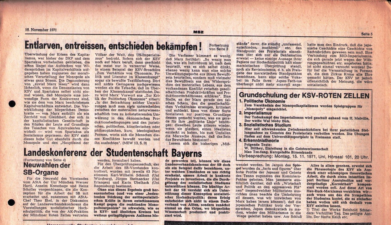 Muenchen_MSZ387
