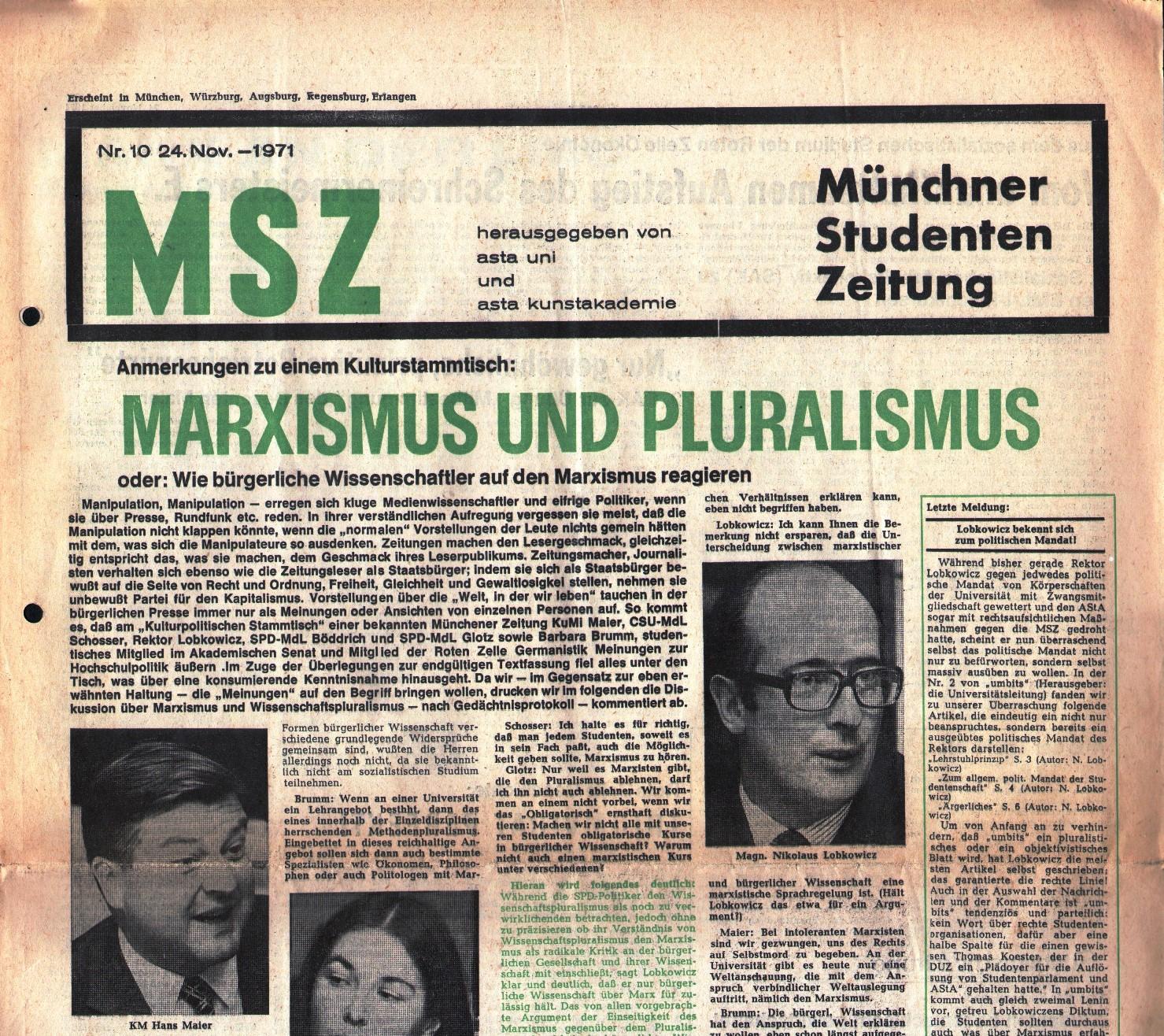 Muenchen_MSZ395