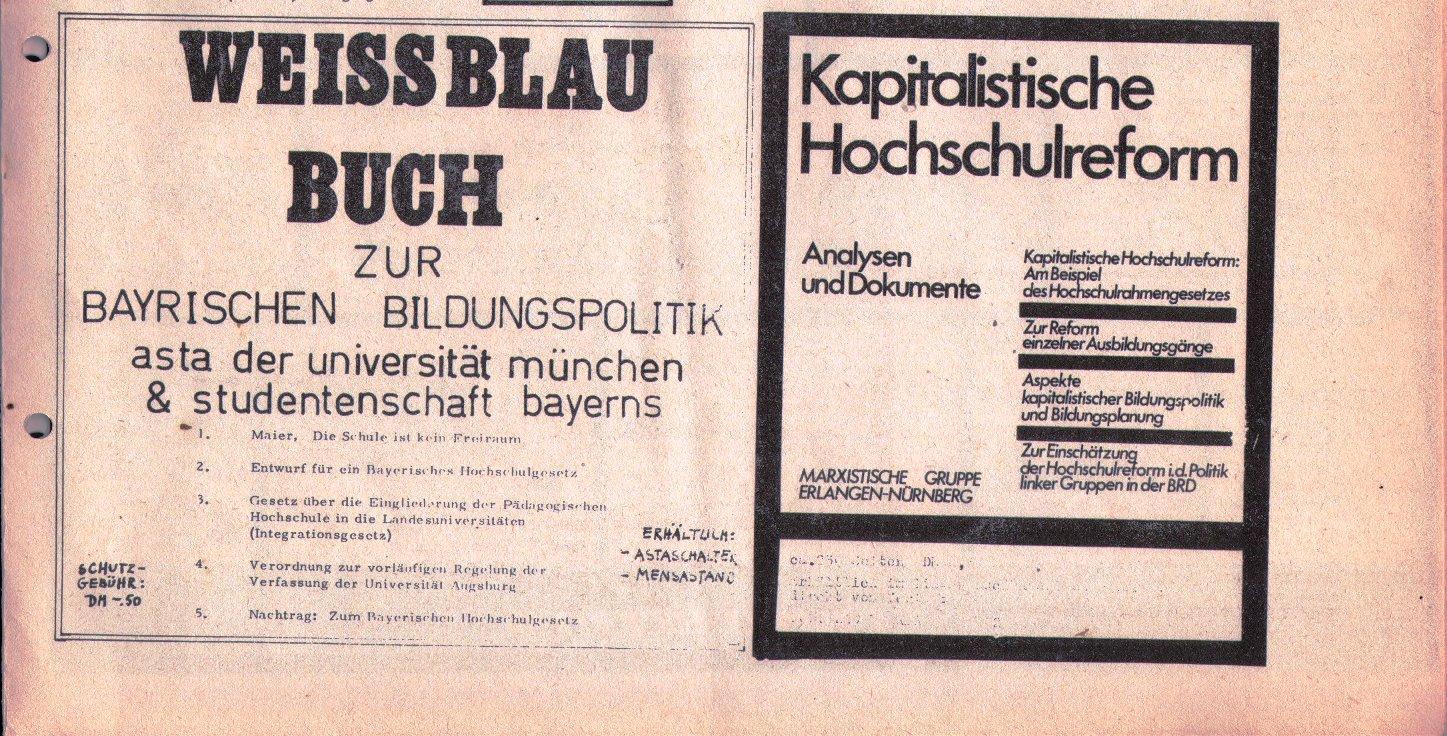 Muenchen_MSZ418