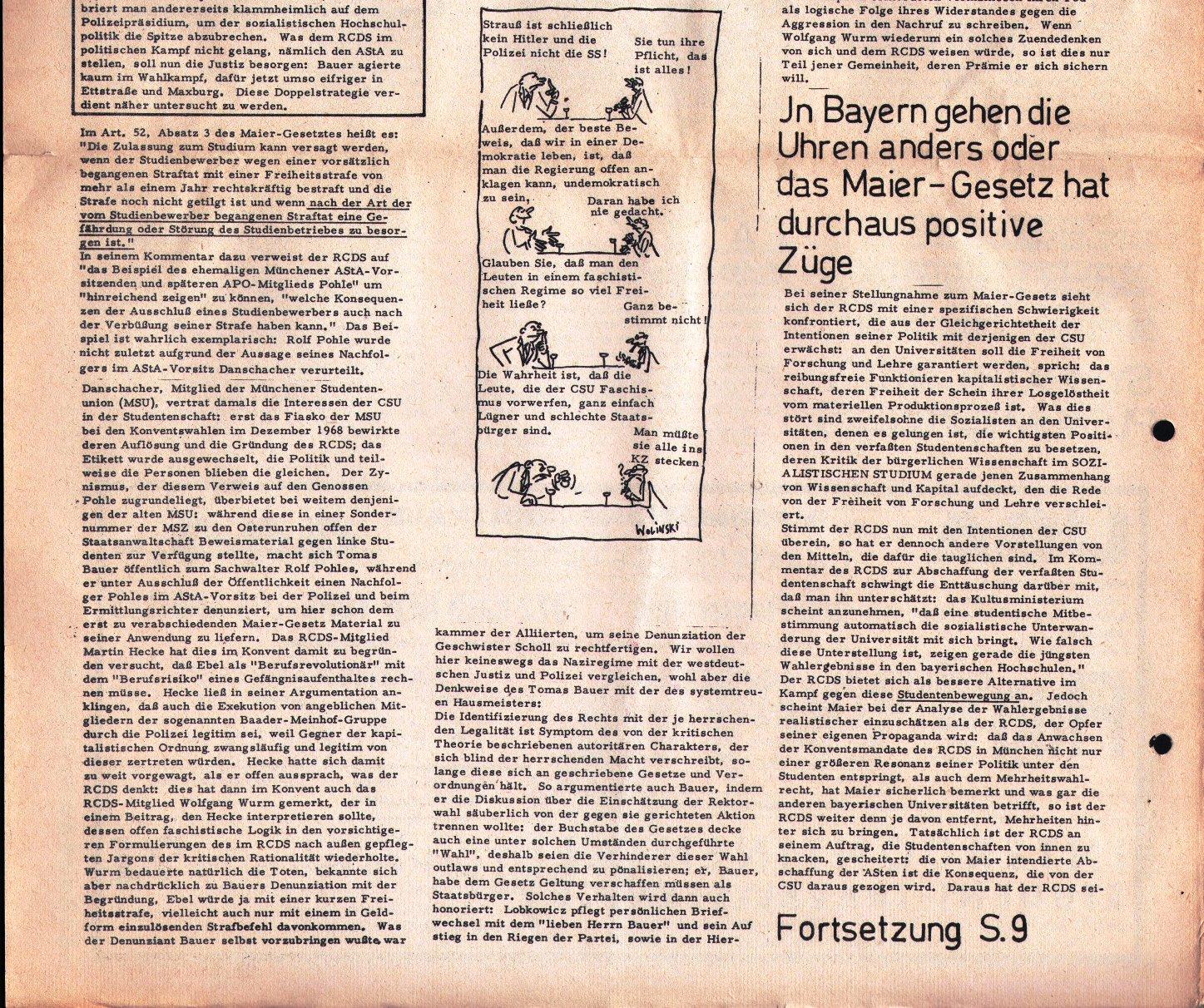 Muenchen_MSZ424