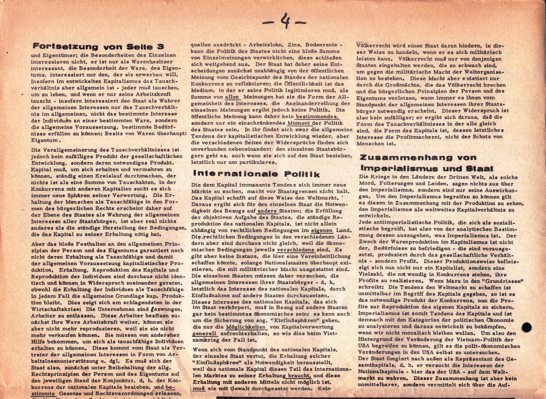 Muenchen_MSZ431