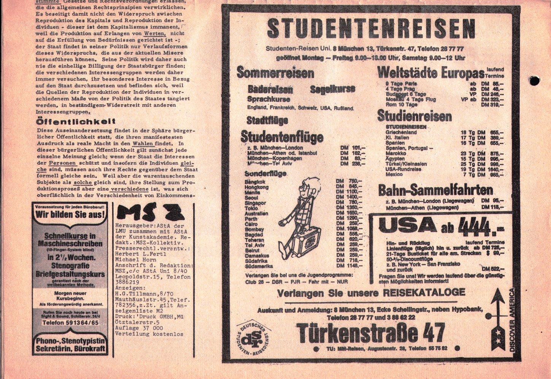 Muenchen_MSZ432