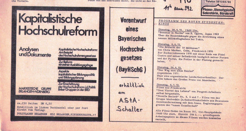 Muenchen_MSZ434