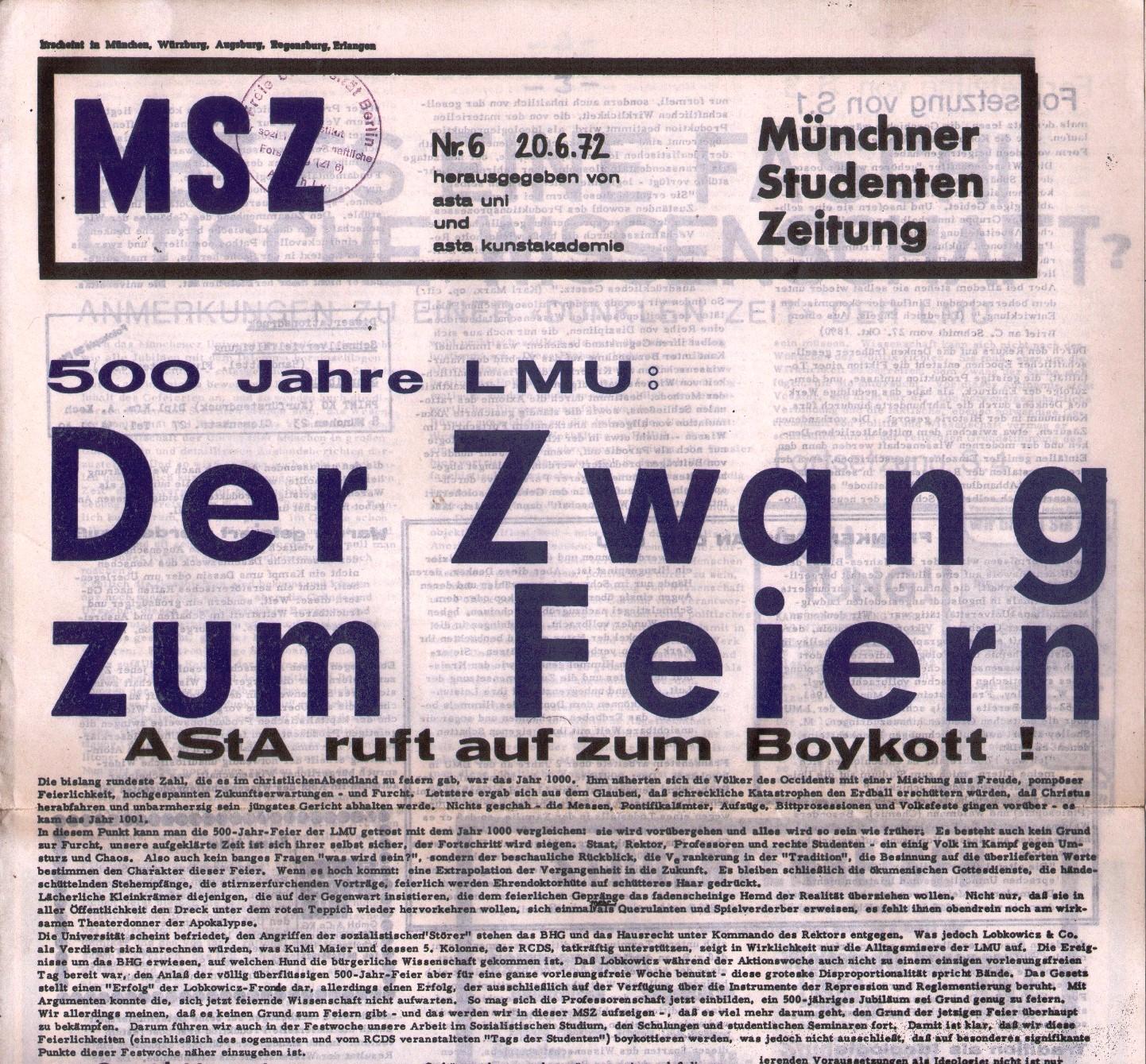 Muenchen_MSZ449