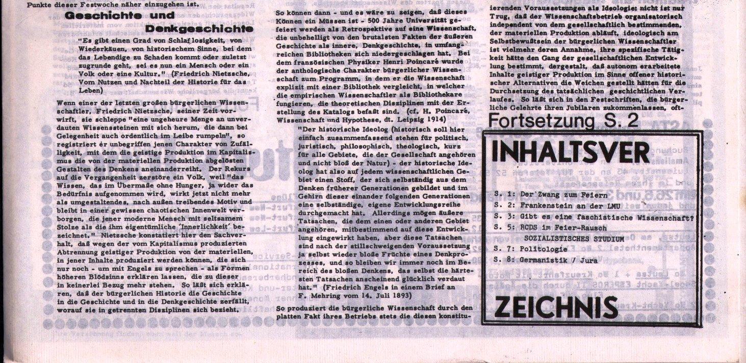 Muenchen_MSZ450