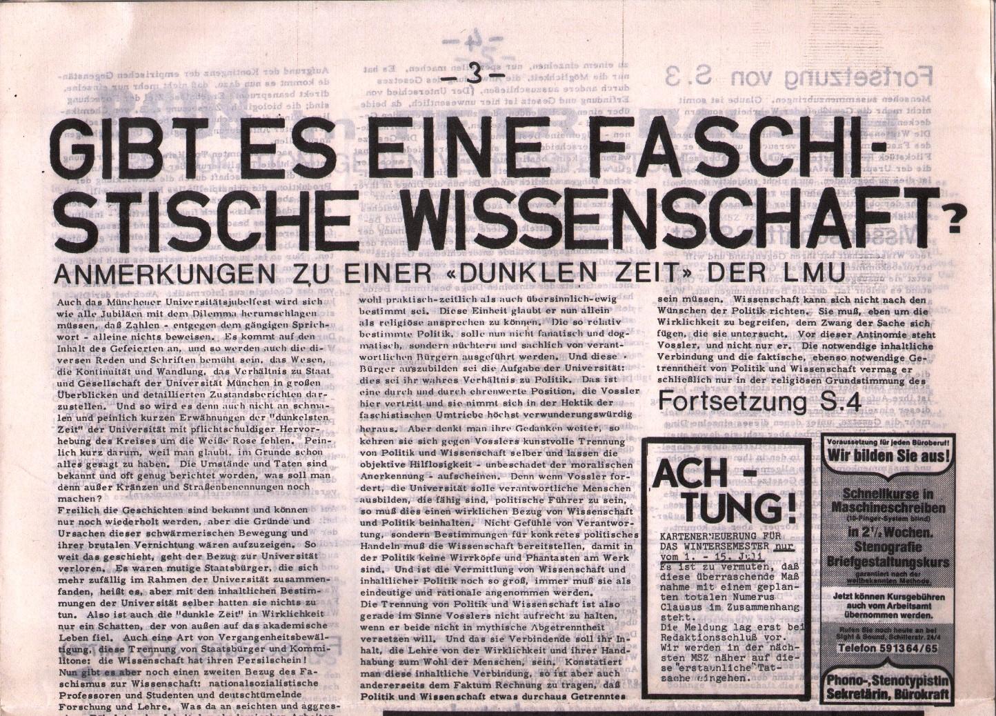 Muenchen_MSZ453