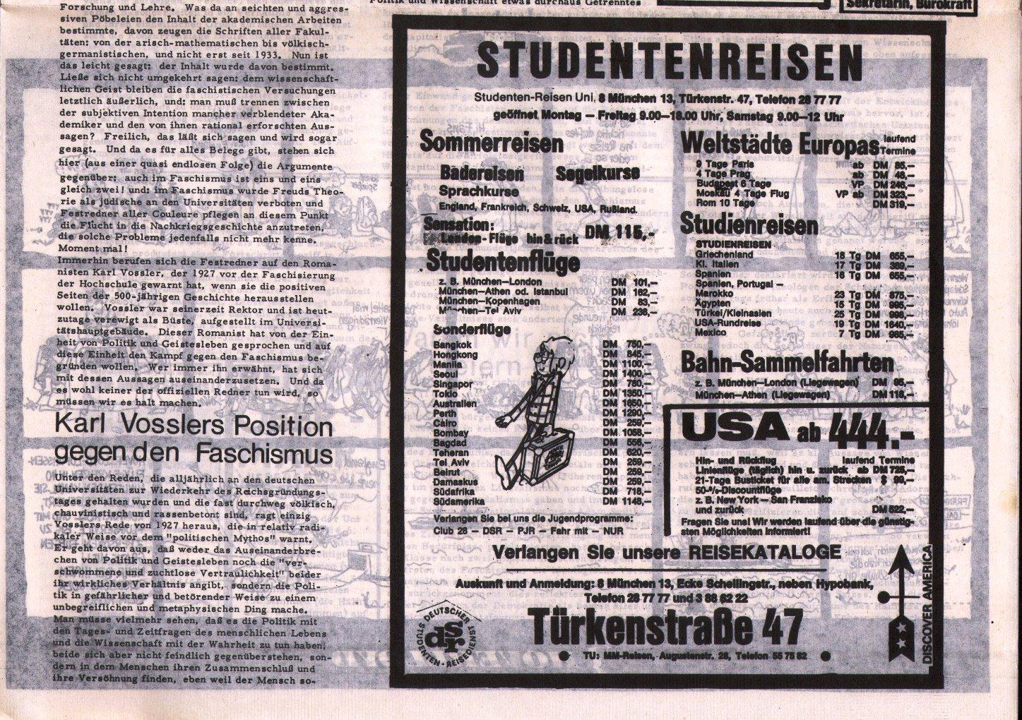 Muenchen_MSZ454