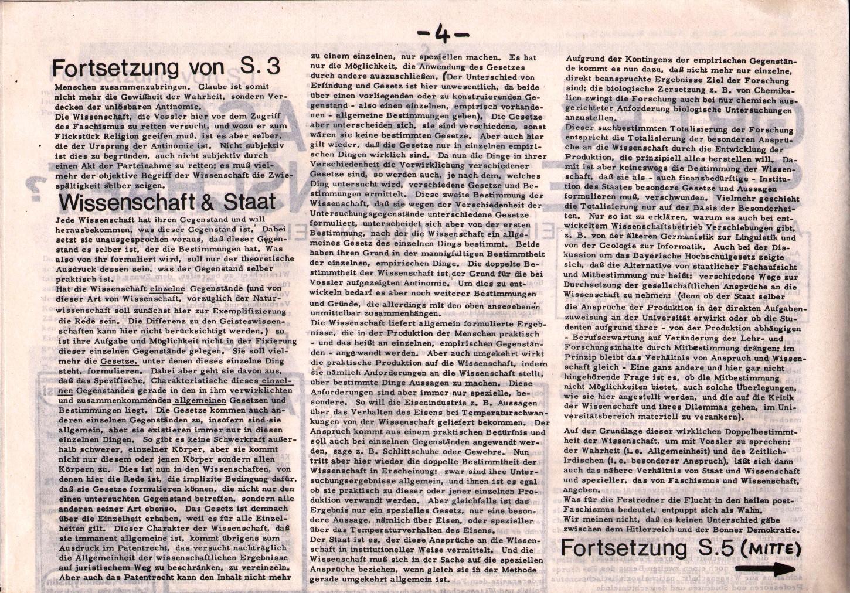 Muenchen_MSZ455