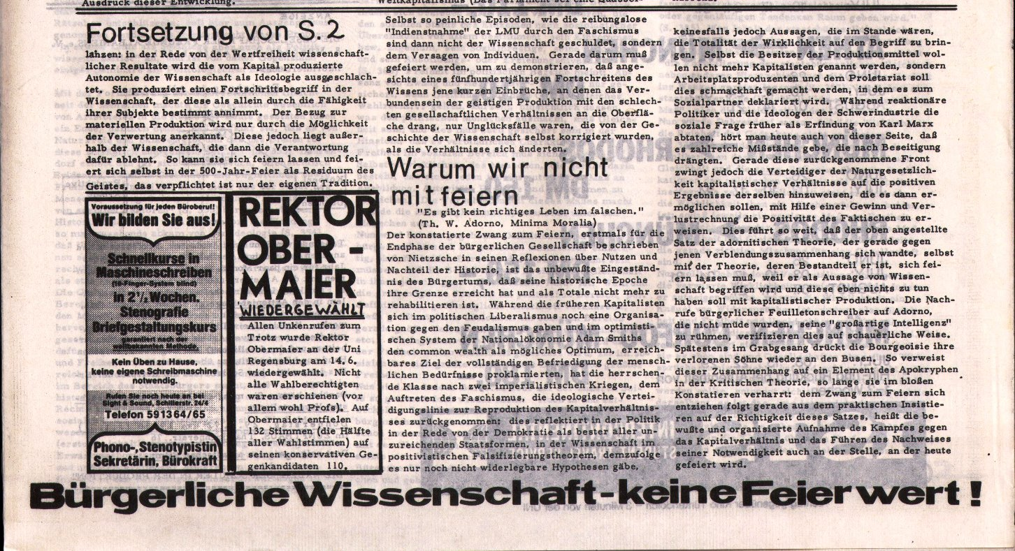 Muenchen_MSZ458