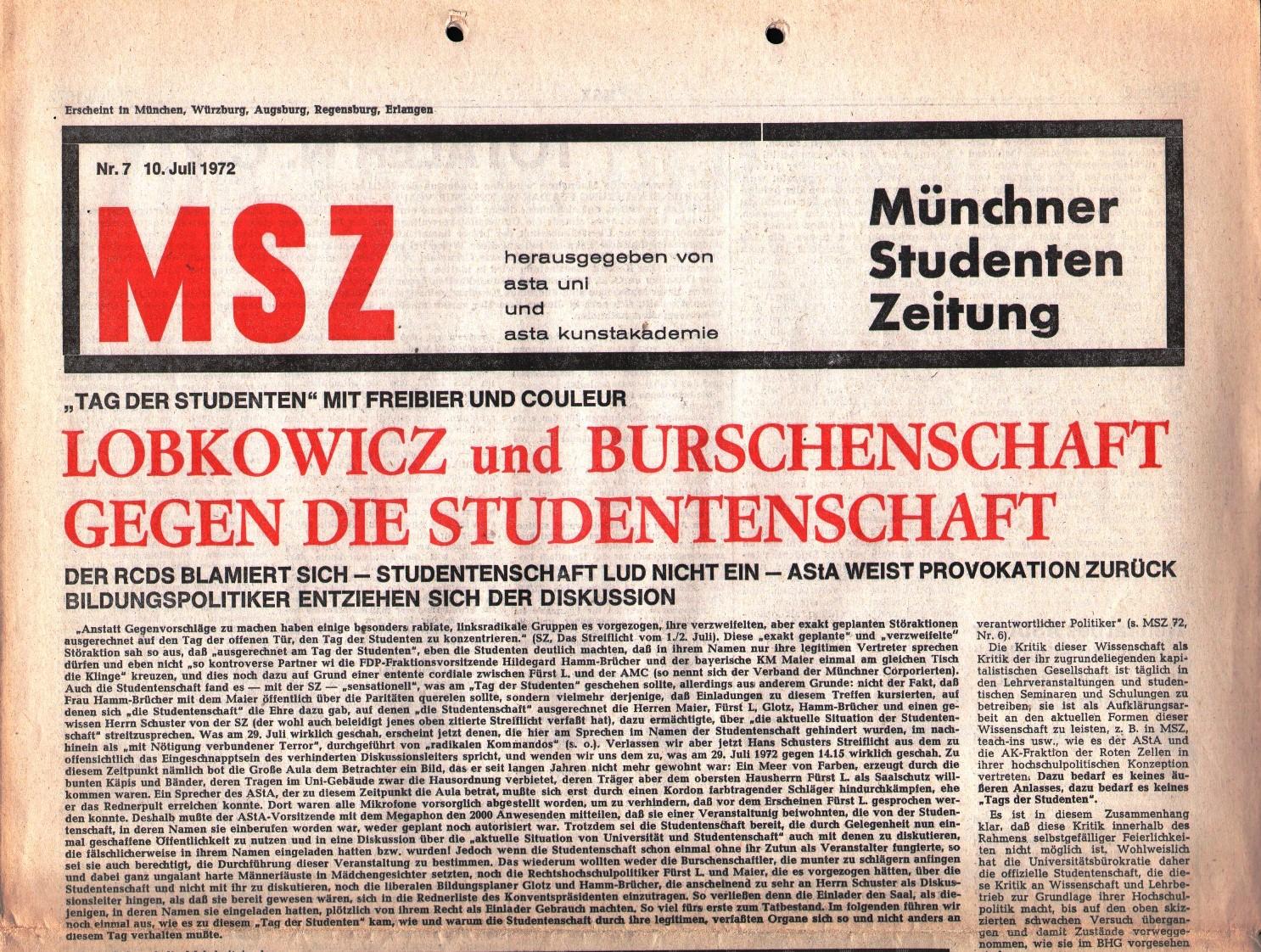 Muenchen_MSZ463