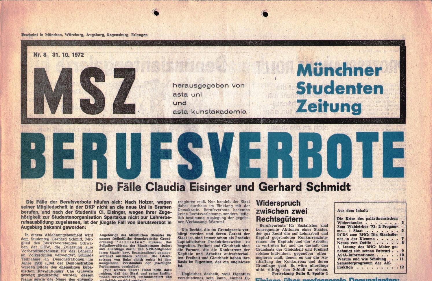 Muenchen_MSZ481
