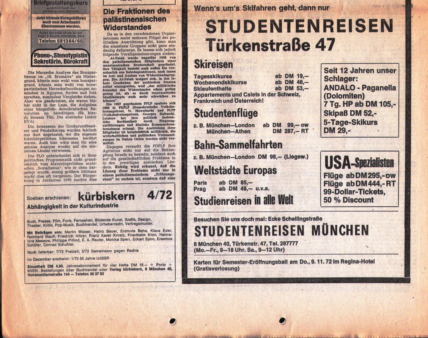 Muenchen_MSZ488
