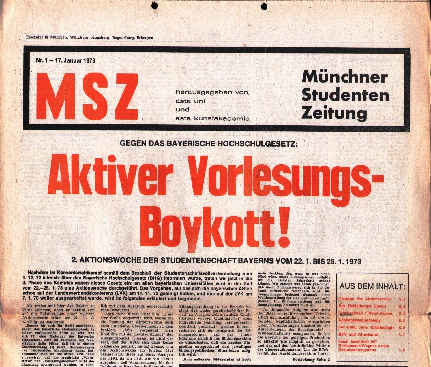 Muenchen_MSZ501