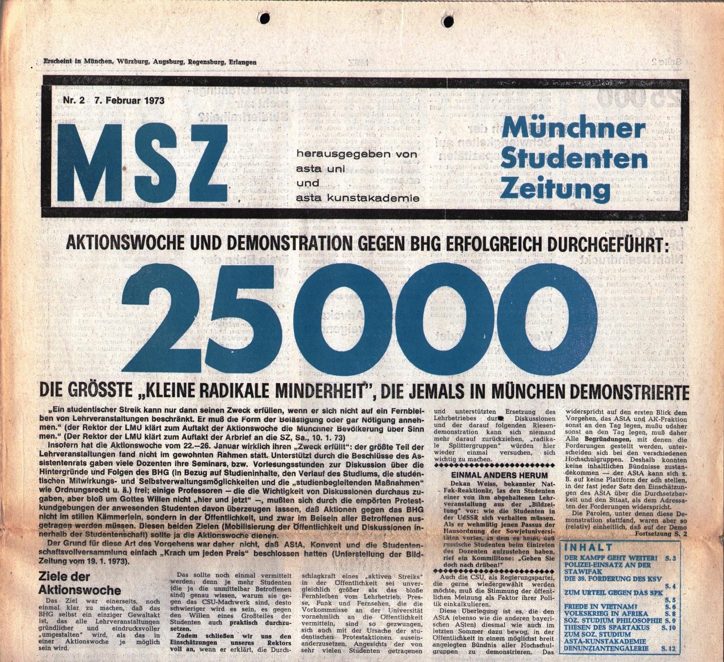 Muenchen_MSZ517