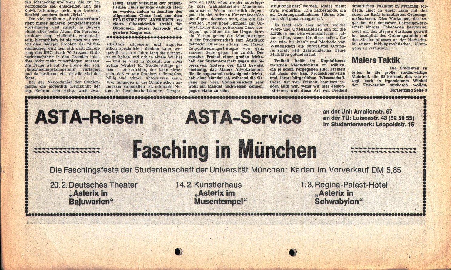 Muenchen_MSZ520
