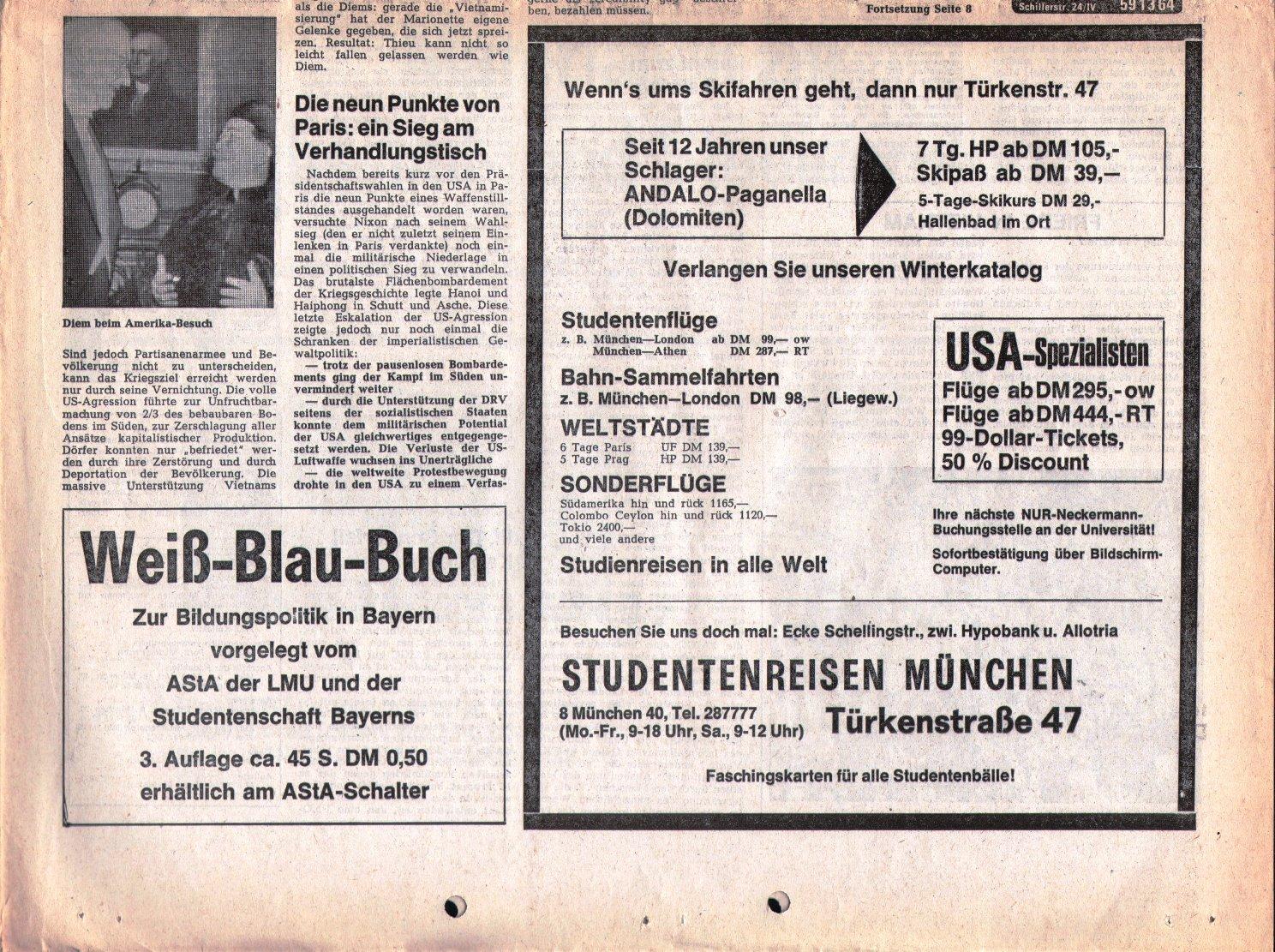 Muenchen_MSZ530