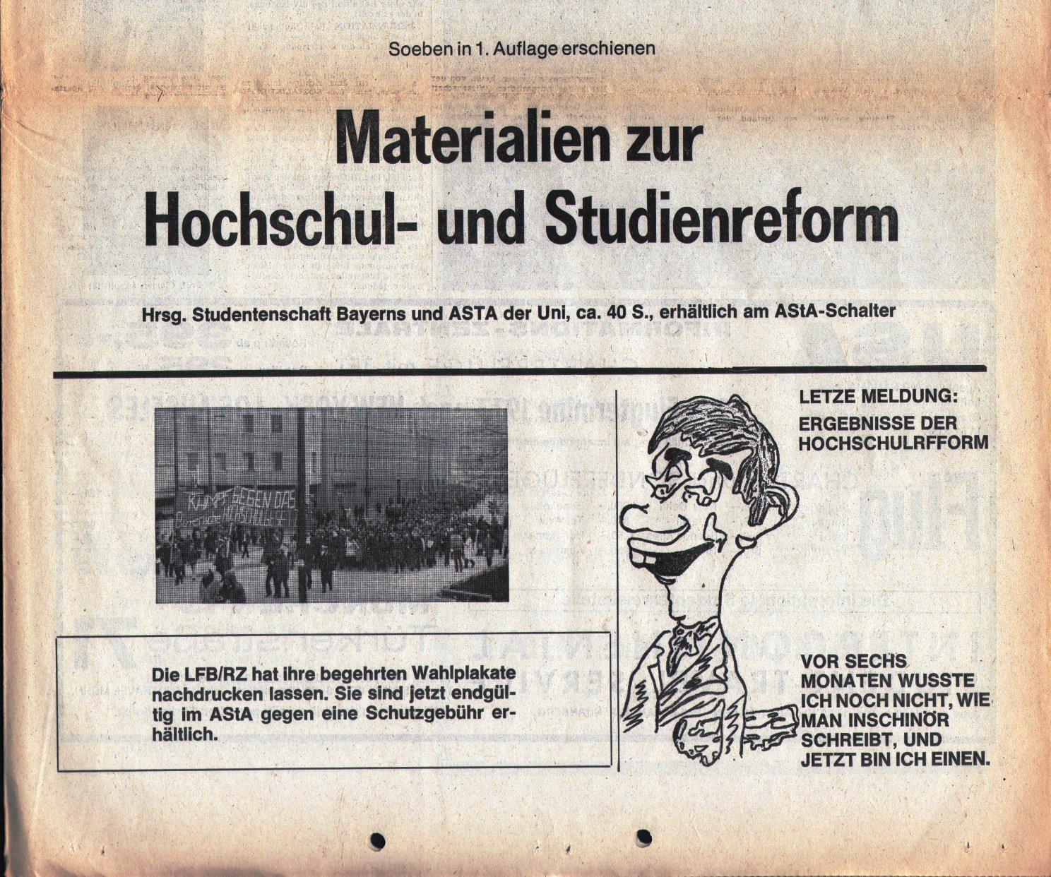 Muenchen_MSZ538