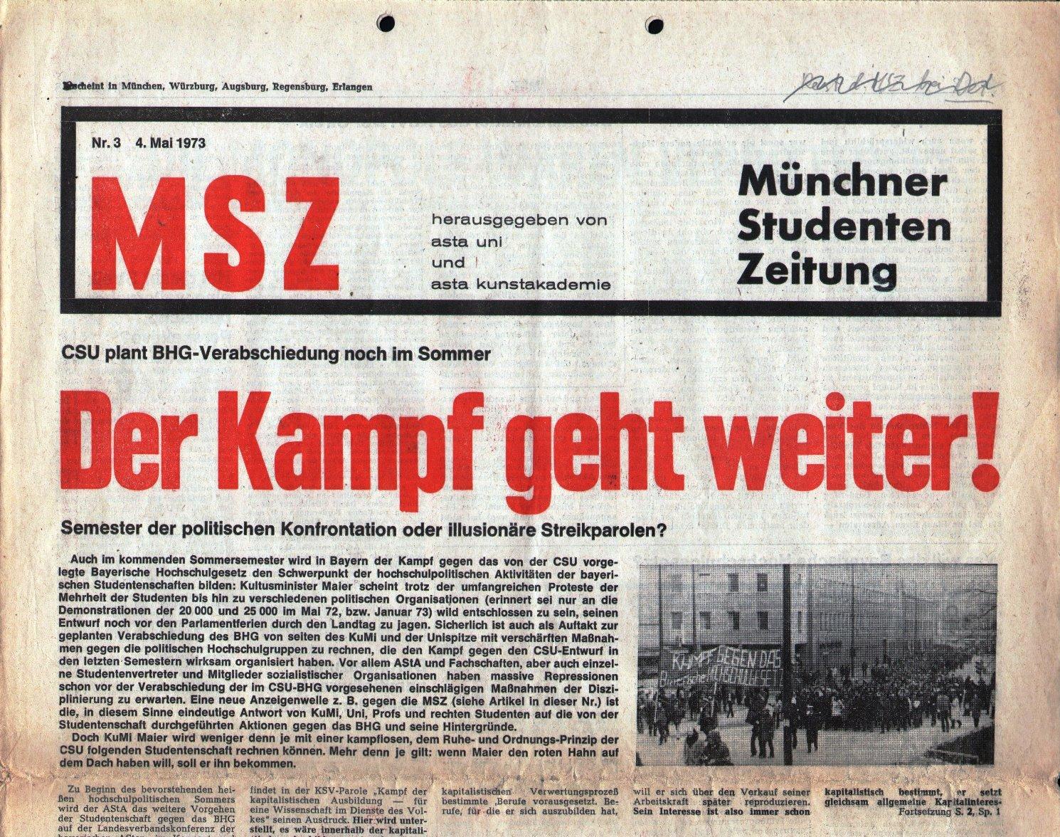 Muenchen_MSZ541