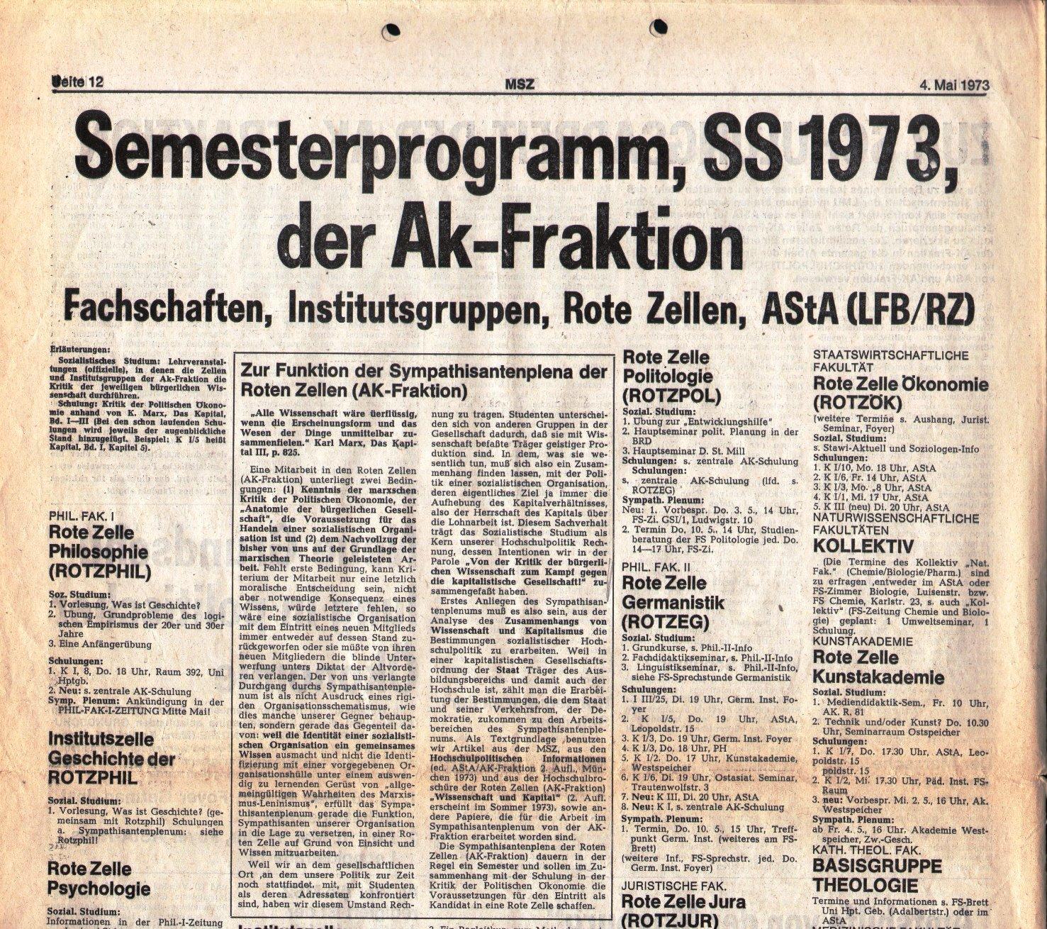 Muenchen_MSZ563