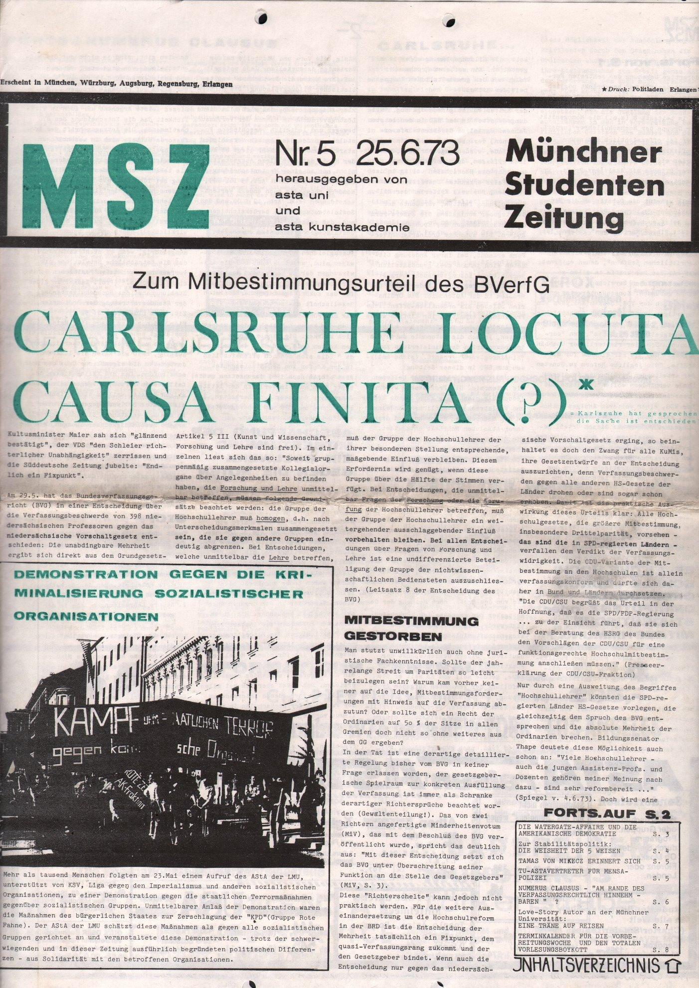 Muenchen_MSZ565