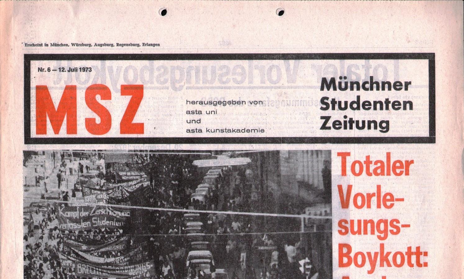 Muenchen_MSZ573