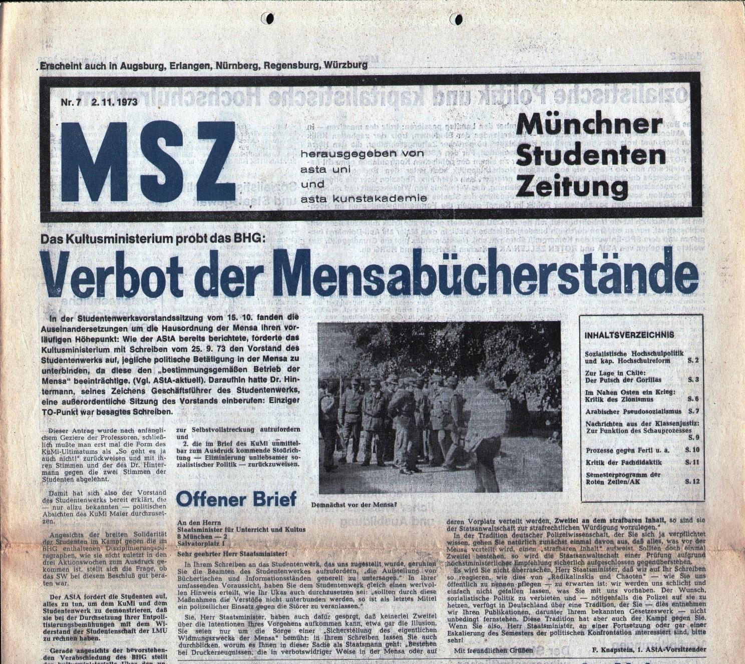 Muenchen_MSZ597