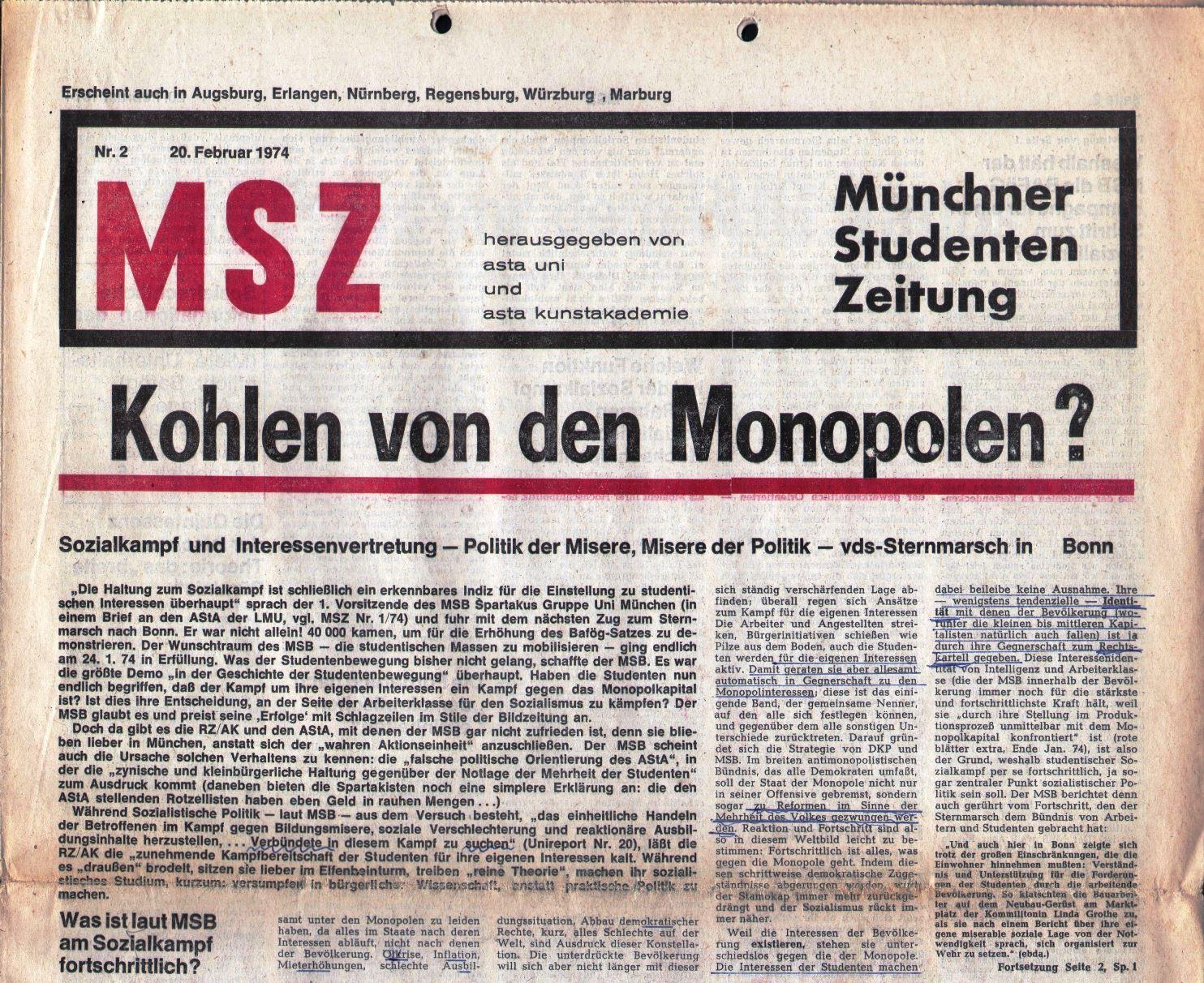 Muenchen_MSZ650