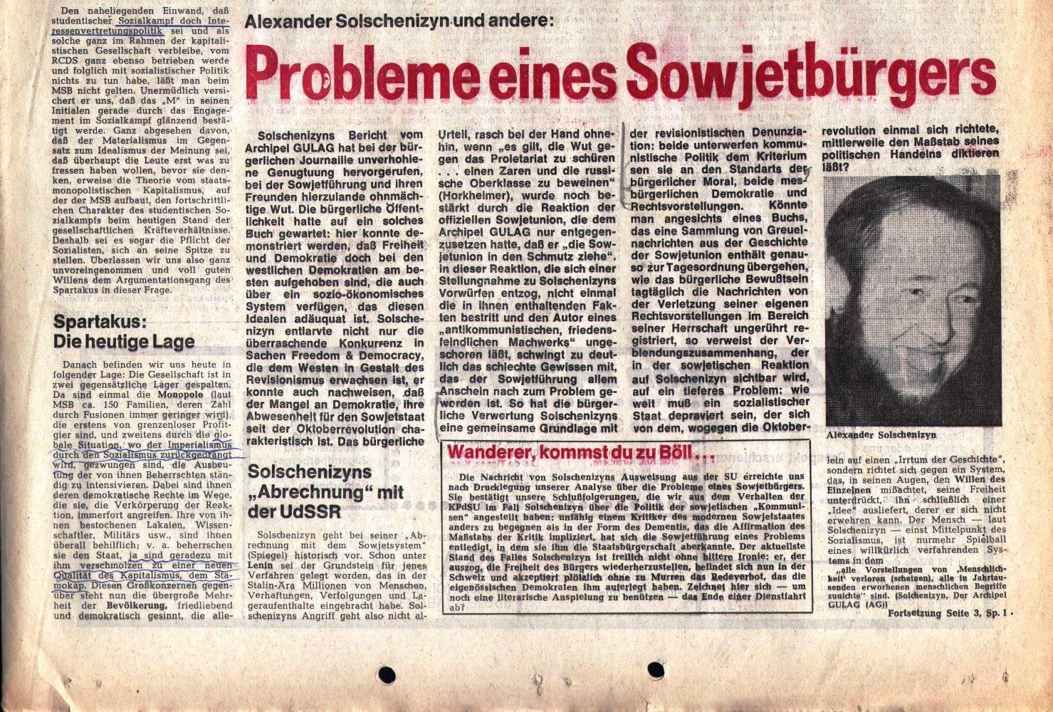 Muenchen_MSZ651