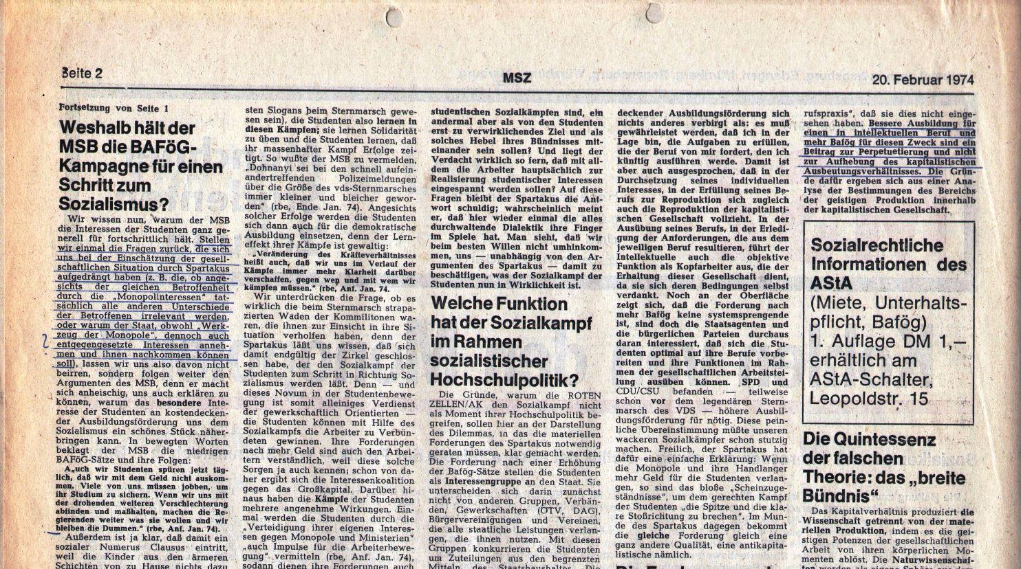 Muenchen_MSZ652
