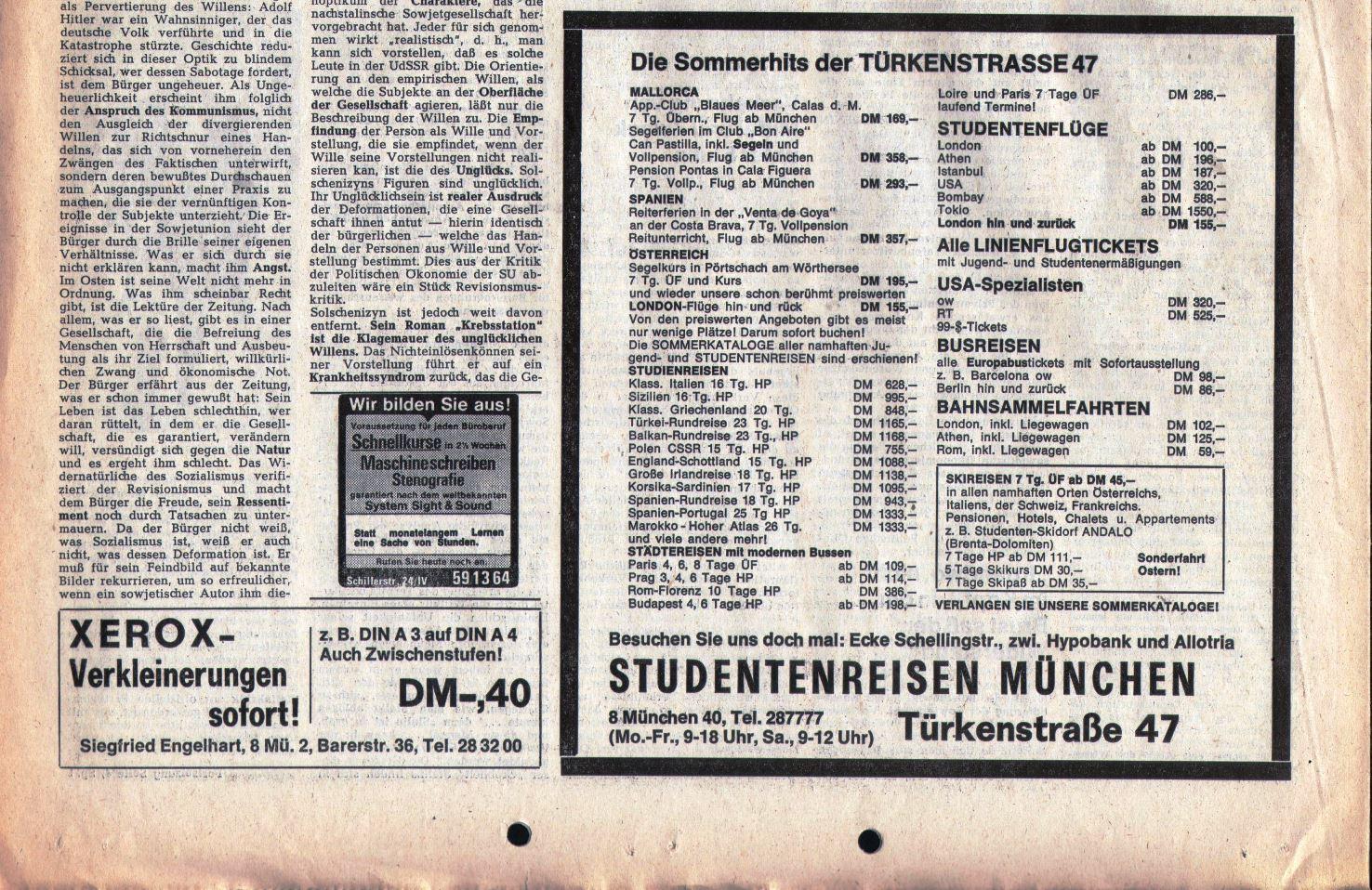 Muenchen_MSZ657