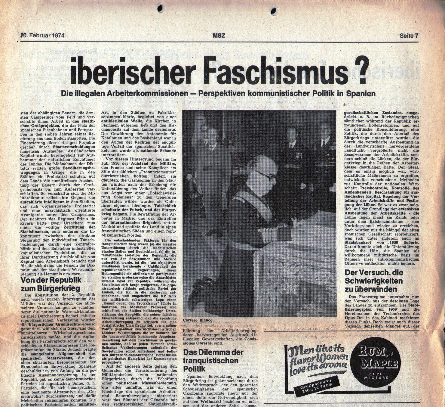 Muenchen_MSZ662