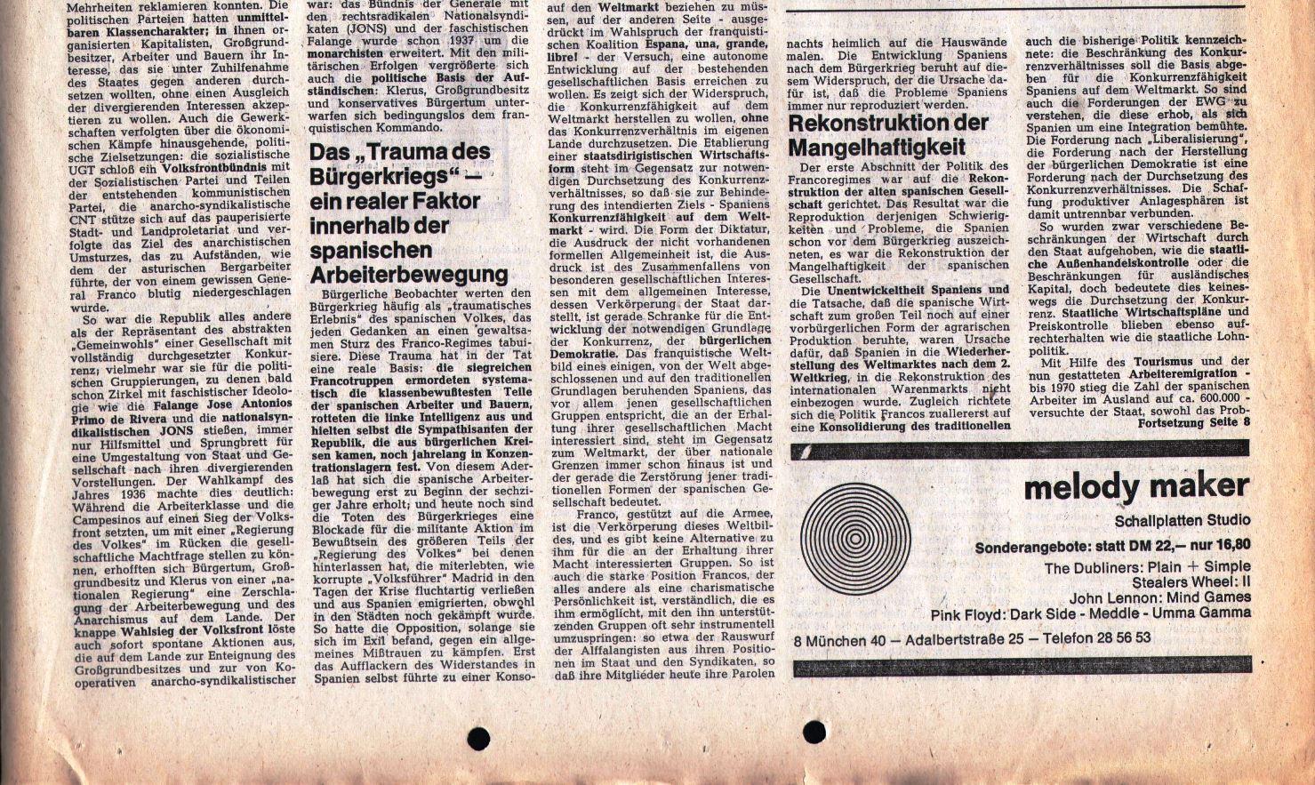 Muenchen_MSZ663