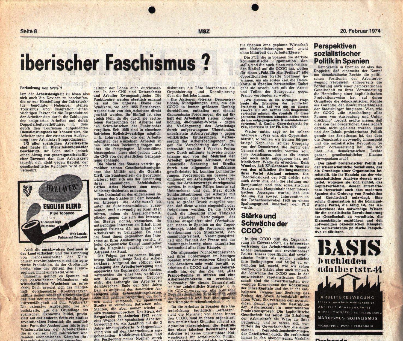 Muenchen_MSZ664