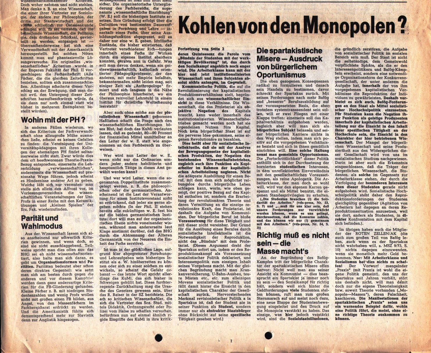Muenchen_MSZ667