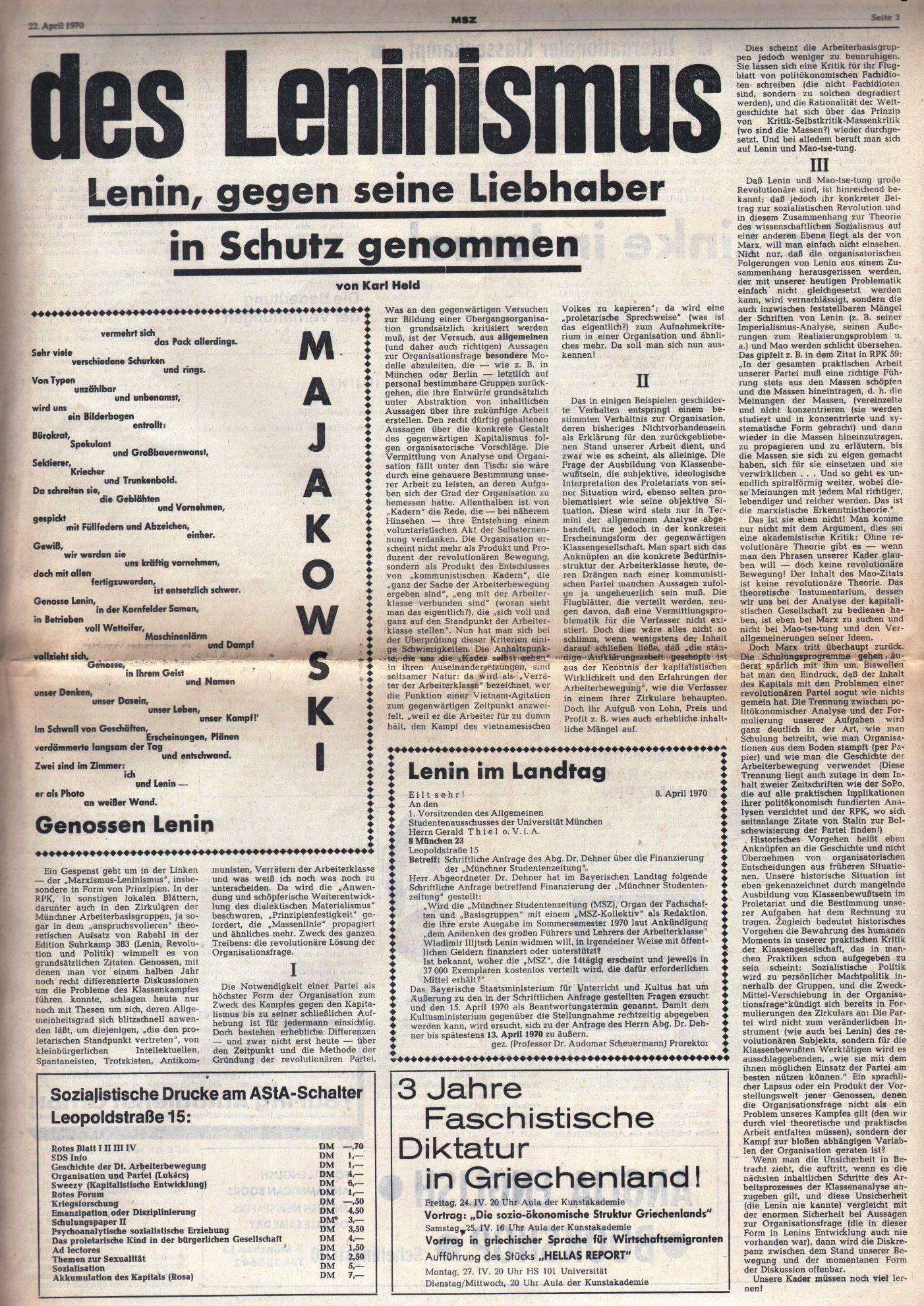 Muenchen_MSZ672