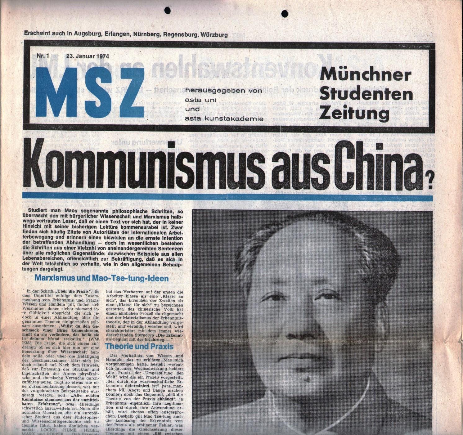 Muenchen_MSZ698