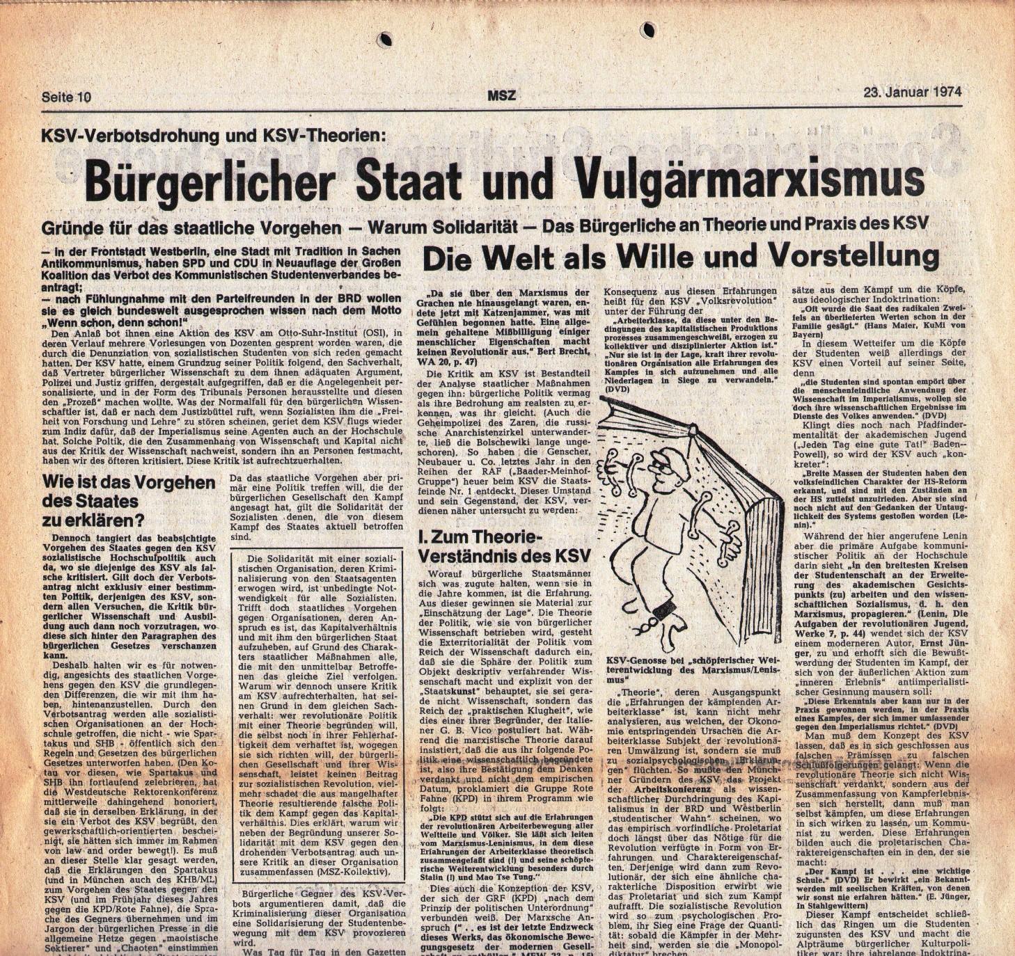 Muenchen_MSZ716