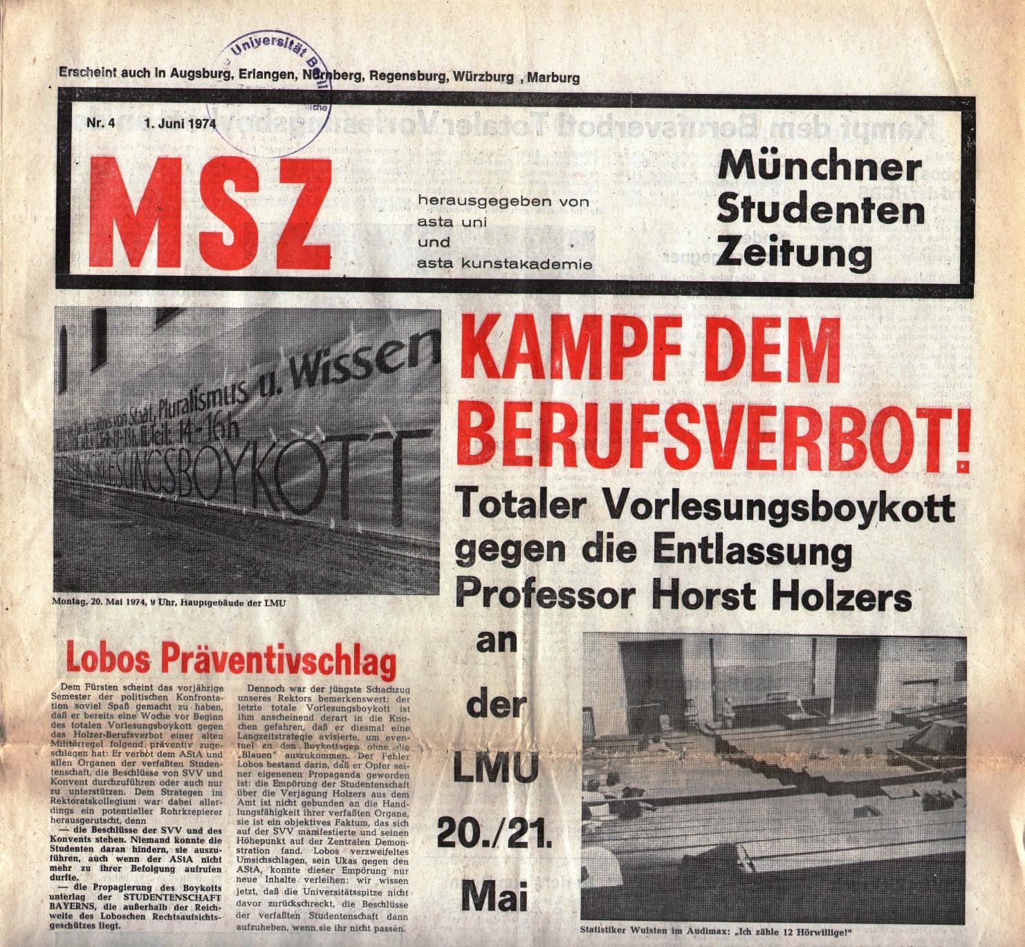 Muenchen_MSZ746
