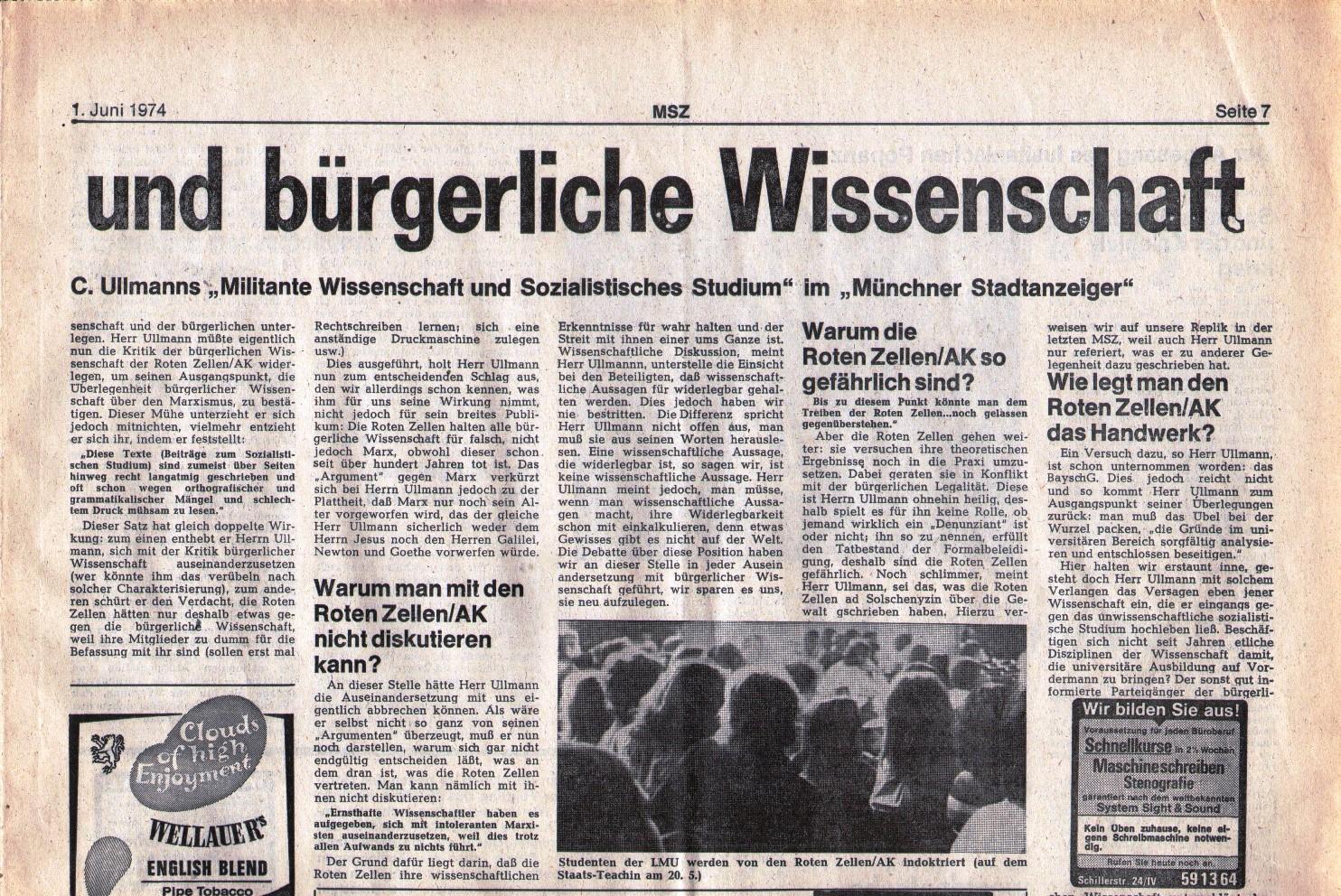 Muenchen_MSZ758