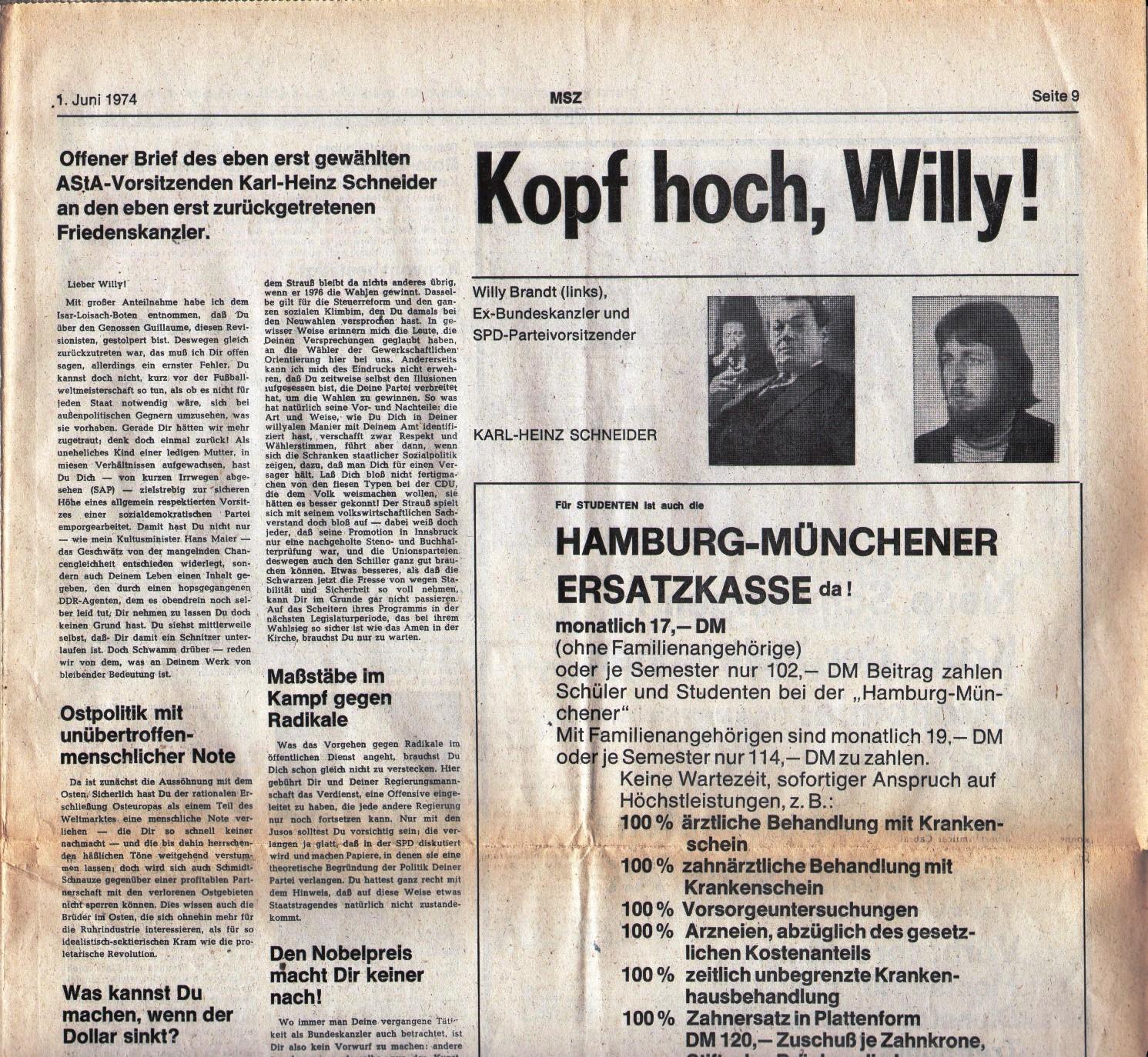 Muenchen_MSZ762
