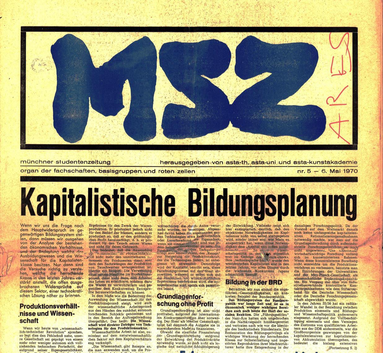 Muenchen_MSZ766