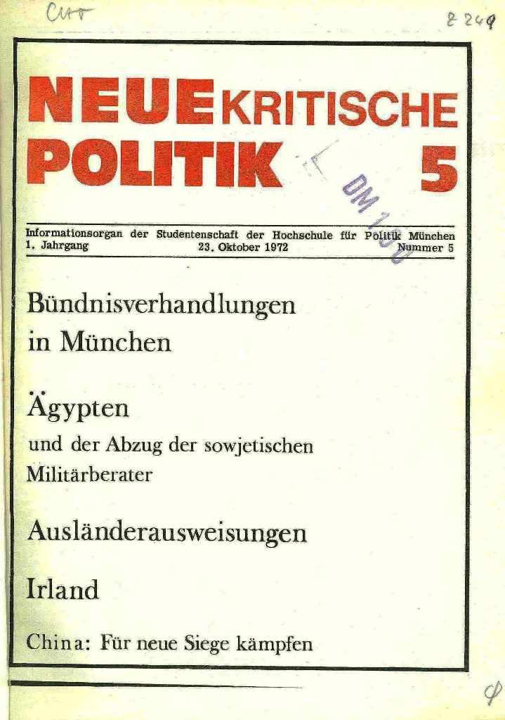 Muenchen_NKP001