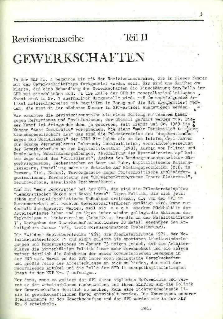 Muenchen_NKP055